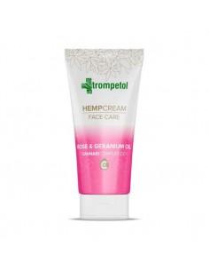 Trompetol Crema Facial Rosa Mosqueta