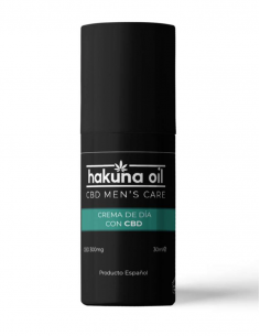 hakuna oil CBD Men's Care...
