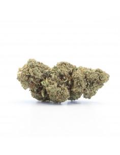 The Tree CBD Flores CBD Green Cure