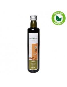 VETERCANN Aceite alimentario de cáñamo 500 ml