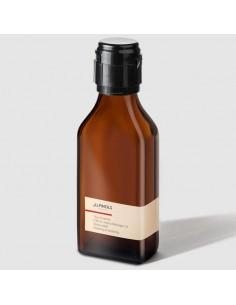 Alpinols The Dreamer CBD&Jojoba skin oil 250 ML