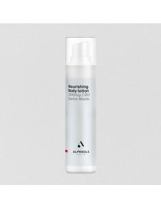 Alpinols CBD body lotion, 200 ML
