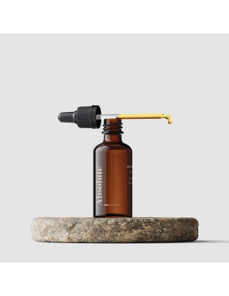 NatureScience Absolute™ PREMIUM CBD OIL 3,2% 10 ML