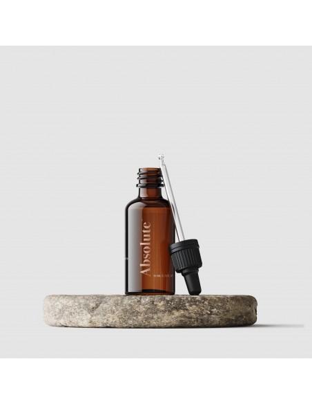 NatureScience Absolute™ PREMIUM CBD OIL 5% 10 ML