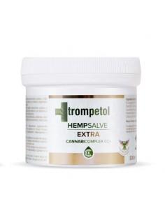 Trompetol Pomada Extra 300 ML