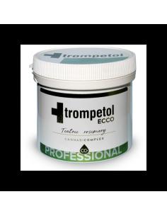 Trompetol Pomada ECCO árbol de té y romero 285 ML