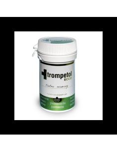 Trompetol Pomada ECCO árbol de té y romero 28 ML