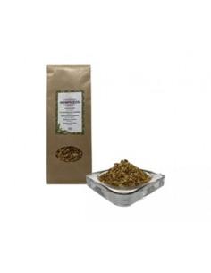Canvory Semillas de ca_amo organicas confitadas con azucar de ca_a, 150 gramos