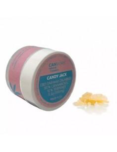 Canvory Candy Jack CBD...