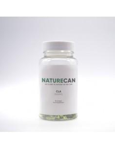 Naturecan CLAs Naturecan - 90 Comprimidos Blandos