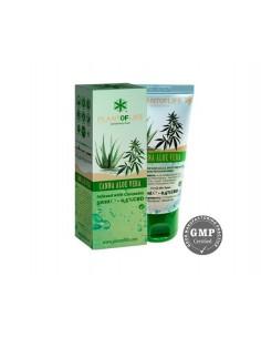 Plant of Life Crema CBD 5%...