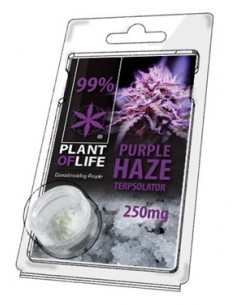 Plant of Life Cristales CBD...