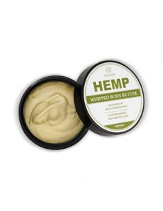 Endoca Crema corporal de CBD (1500 mg de CBD)