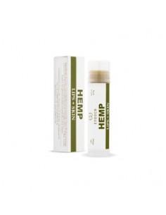 Endoca Balsamo de labios y piel (150 mg de CBD)