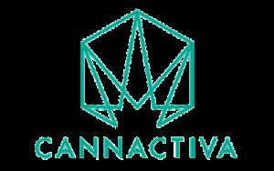 Cannactiva