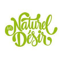 Naturel Desir