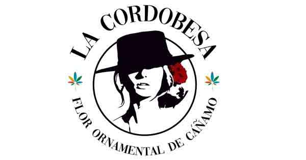 Flores CBD La Cordobesa