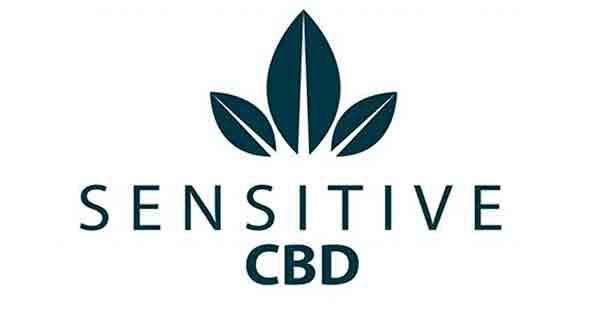 Flores CBD Sensitive