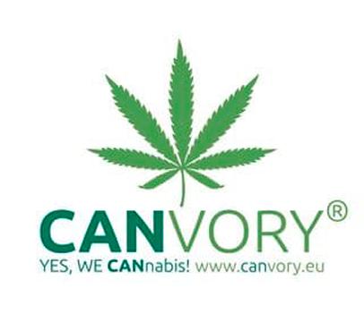 Canvory