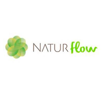 Naturflow Cannabios