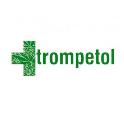 Naturflow Trompetol