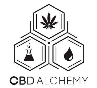 Alchemy CBD