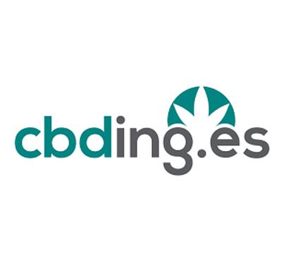 CBDing