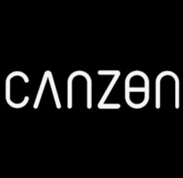 Canzon CBD