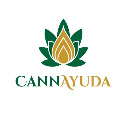 Cannayuda