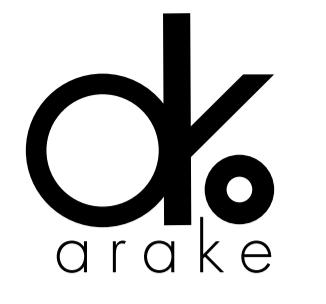 Arake CBD