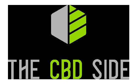 The CBD Side